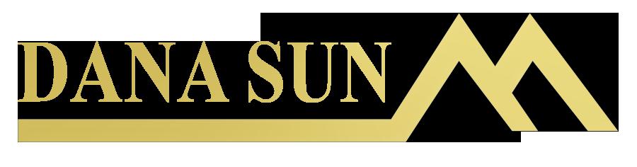 DanaSun – Công ty thiết kế & Thi công nội thất Đà Nẵng