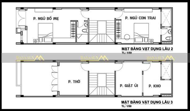 ban-ve-nha-ong-3-tang-4x15