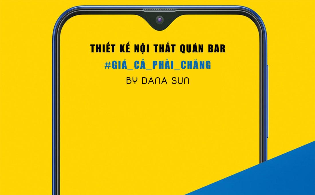 gia-thiet-ke-noi-that-bar-phai-chang