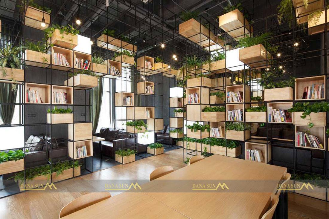 khong-gian-quan-cafe-dep-an-tuong-nho-thiet-ke-noi-that-tinh-te