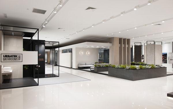 showroom-quan-cf-da-thi-cong