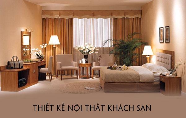 thiet-ke-noi-that-khach-san