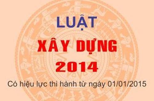 luat-xay-dung-2014