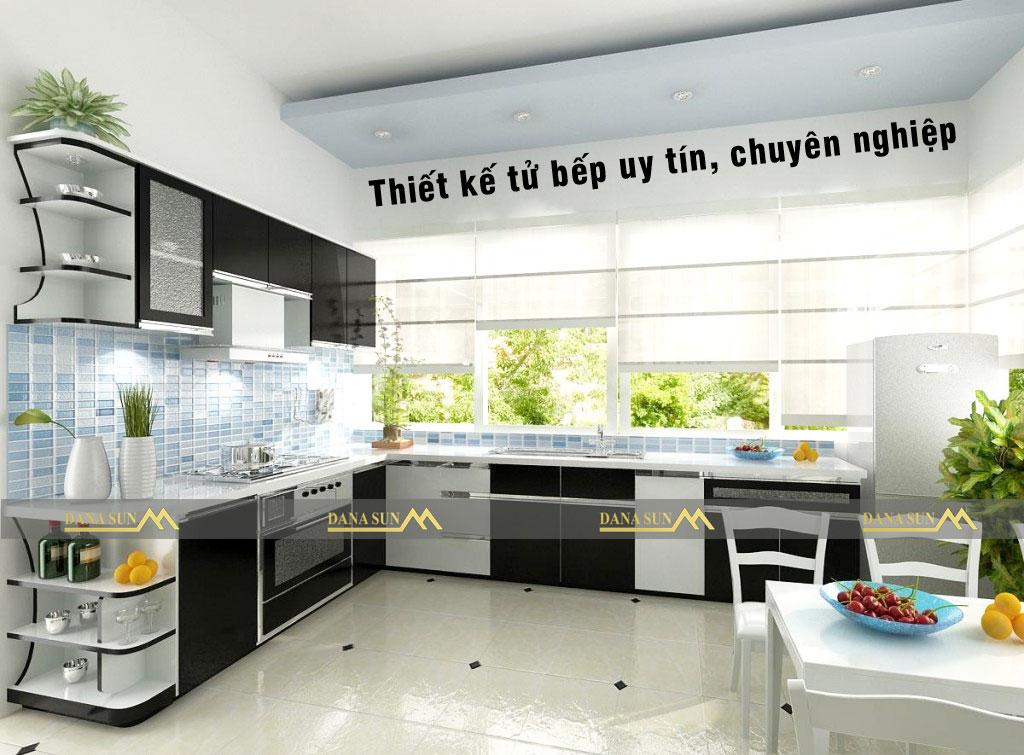 thiet-ke-thi-cong-tu-bep-uy-tin-chuyen-nghiep