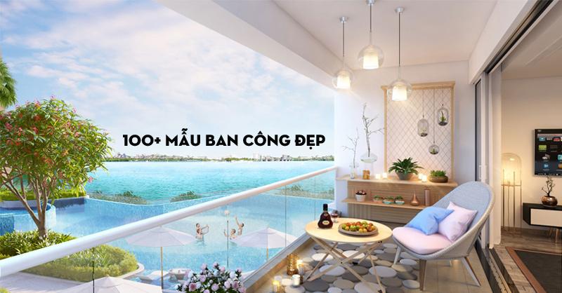 ban-cong-dep-2019