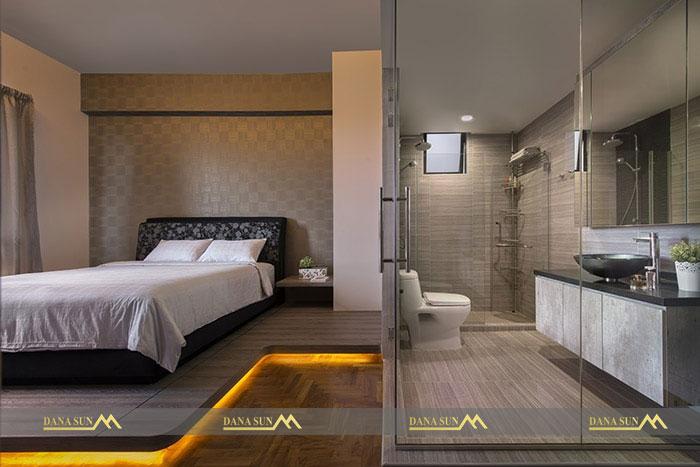 các-mẫu-phòng-ngủ-có-toilet-đẹp-và-chuẩn-phong-thủy-1