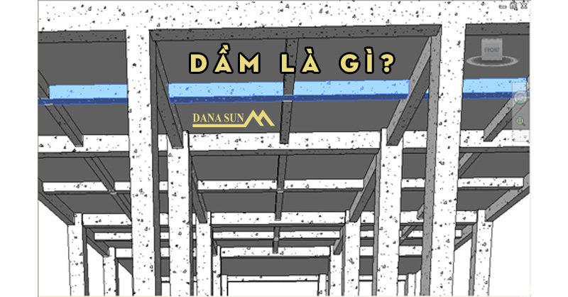 dam-la-gi