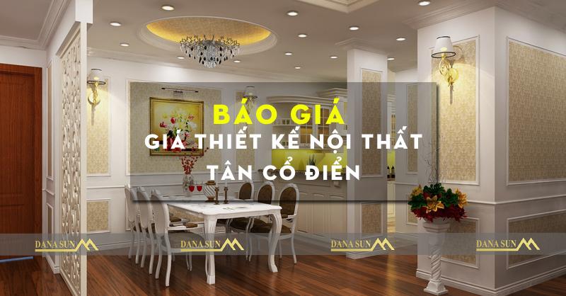 gia-thiet-ke-noi-that-tan-co-dien