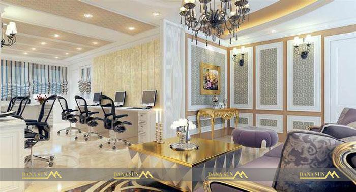 mau-thiet-ke-van-phong-phong-cach-luxury