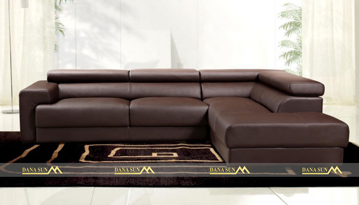 sofa-gia-da