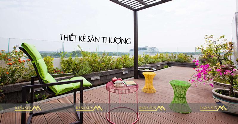 thiet-ke-san-thuong-lam-dep-ban-cong