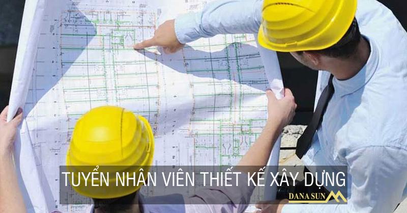 tuyen-nhan-vien-thiet-ke-xay-dung-3-2019