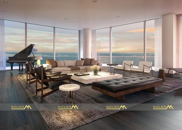 bi-an-cua-penthouse