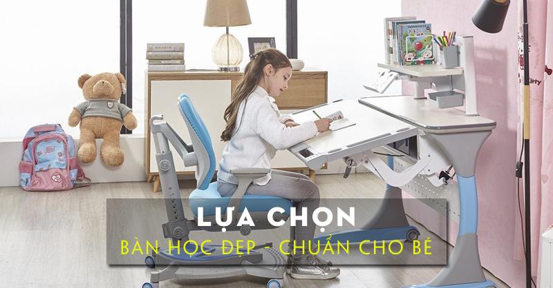 chon-ban-hoc-dep-chuan-cho-tre