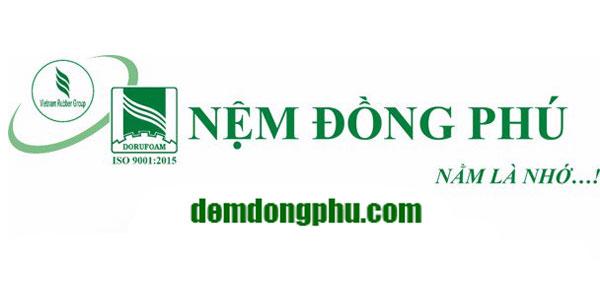 dong-phu