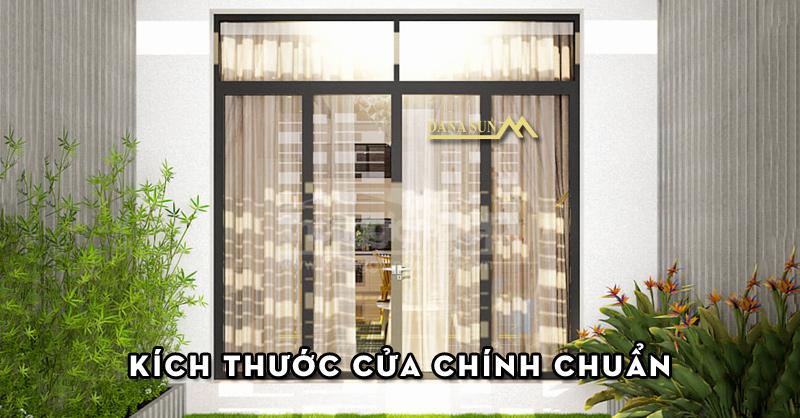 kich-thuoc-cua-chinh