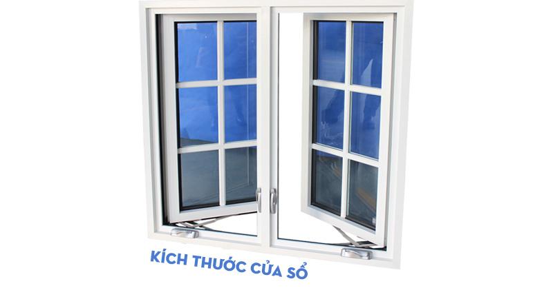 kich-thuoc-cua-so-chuan