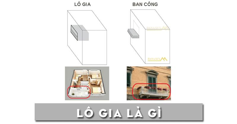 lo-gia-la-gi