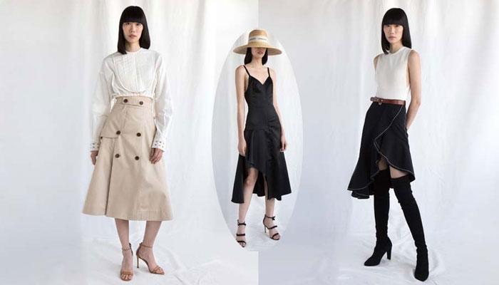 minimalism-fashion