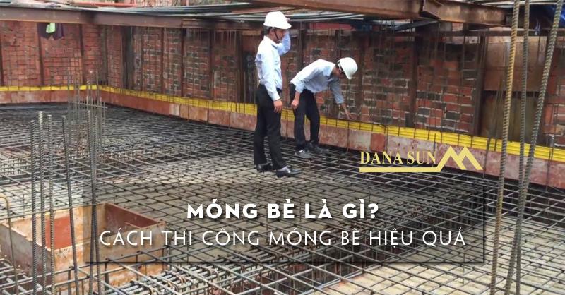 mong-be-la-gi