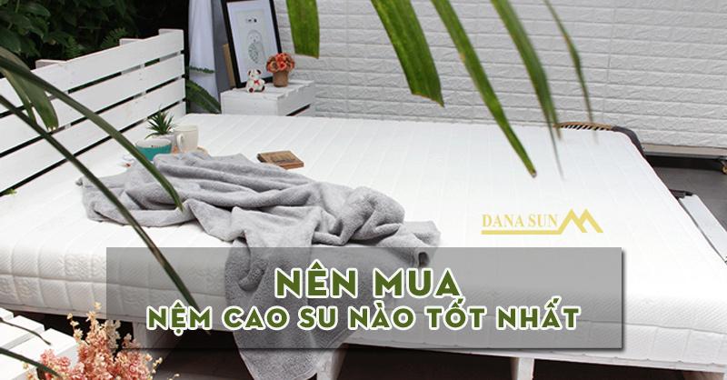 nem-cao-su