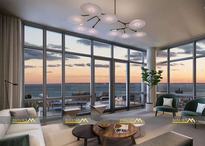 penthouses-can-ho