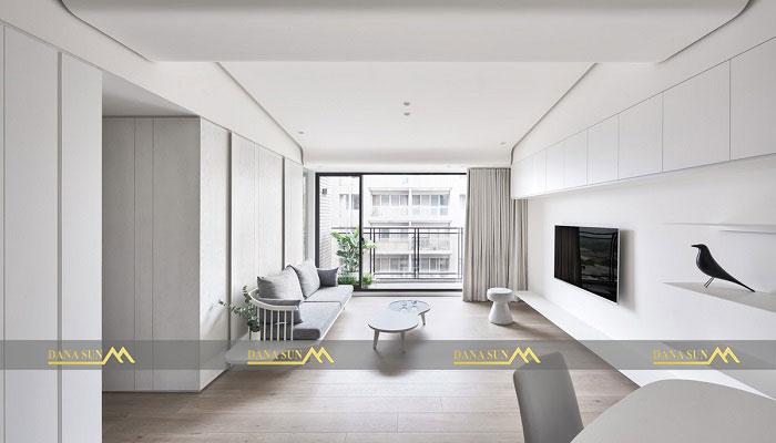 su-dung-minimalism