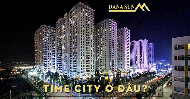 time-city-o-dau