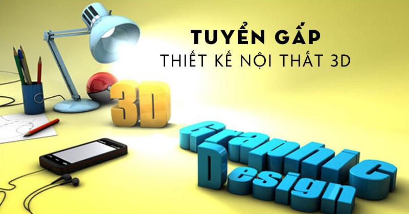 tuyen-nhan-vien-thiet-ke-3d