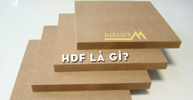 hdf-la-gi