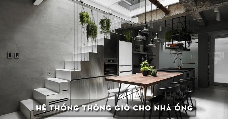 he-thong-thong-gio-cho-nha-ong