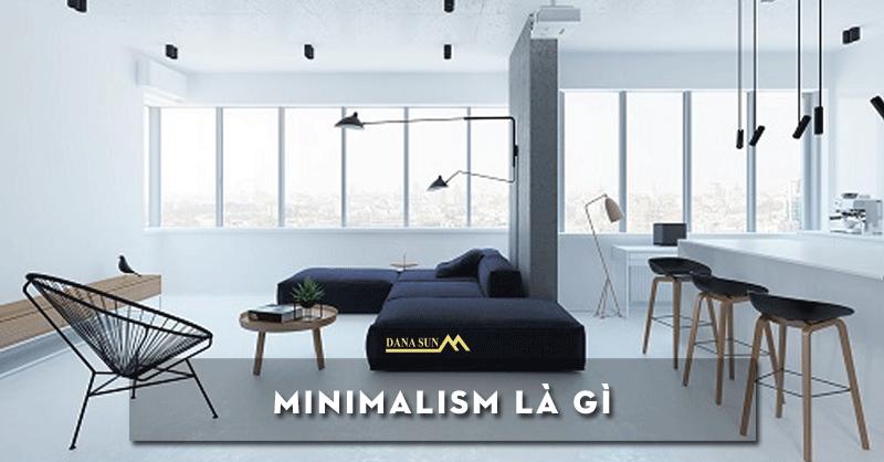 minimalism-la-gi