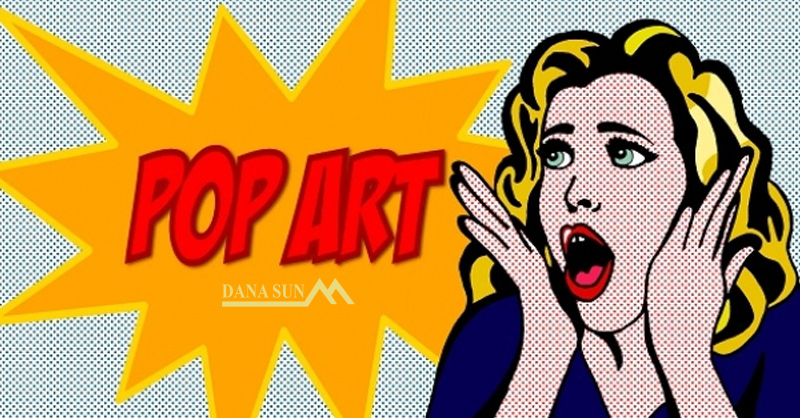 pop-art-la-gi