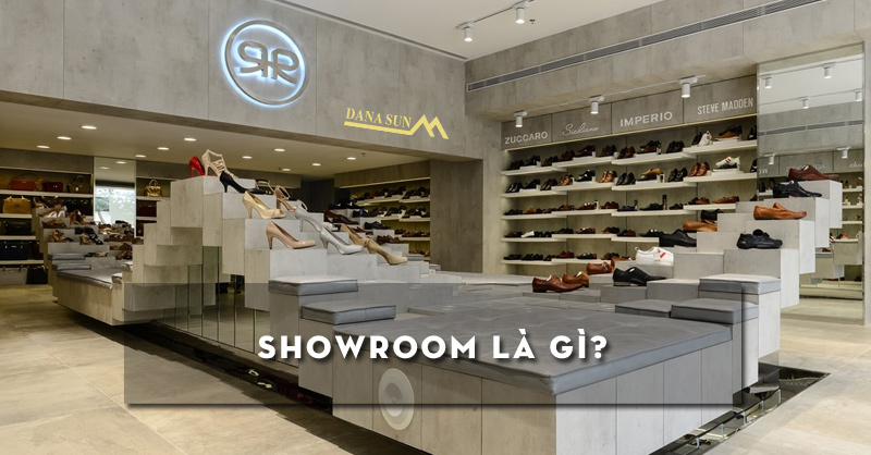 showroom-la-gi