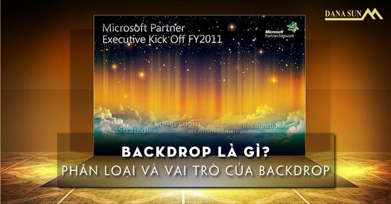 backdrop-la-gi