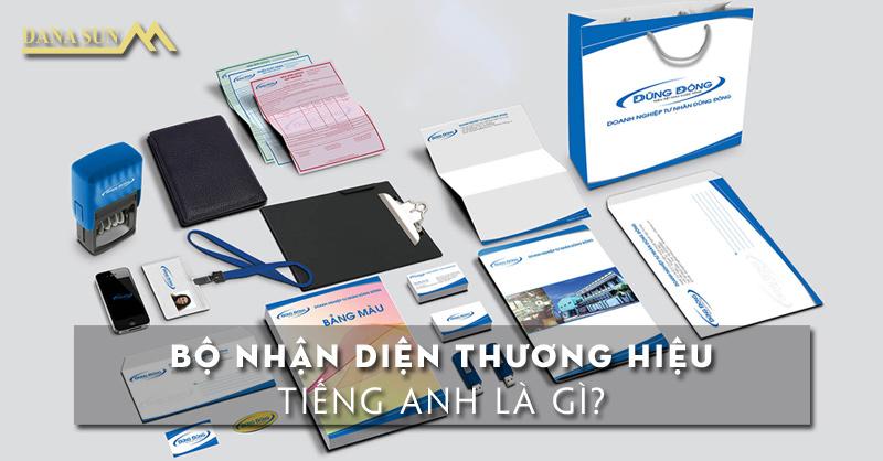 bo-nhan-dien-thuong-hieu-tieng-anh-la-gi