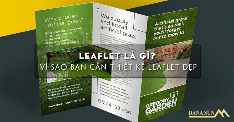 leaflet-la-gi
