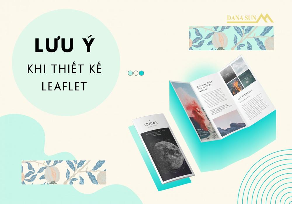 luu-y-khi-thiet-ke-leaflet