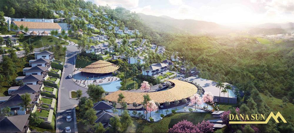 resort-co-khong-gian-gan-gui-voi-thien-nhien