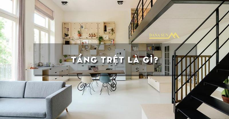 tang-tret-la-gi