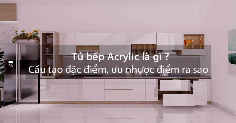 tu-bep-acrylic
