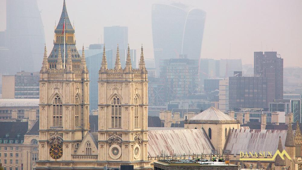 tu-vien-Westminster
