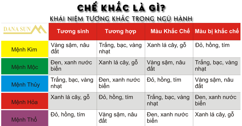 tuong-khac-la-gi
