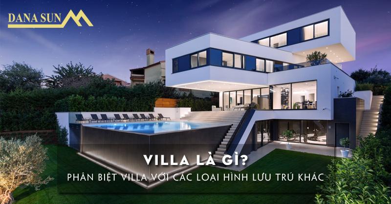 villa-la-gi
