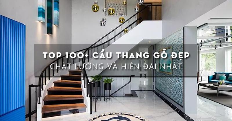 cau-thang-go-dep-chat-luong-hien-dai