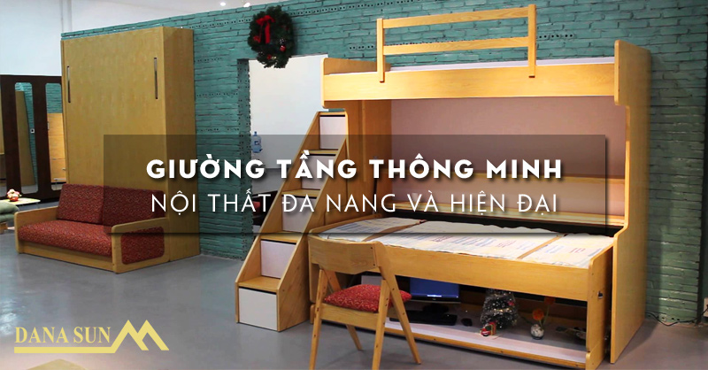 giuong-tang-thong-minh