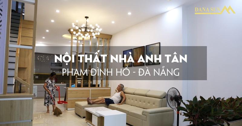 thiet-ke-noi-that-cong-trinh-nha-anh-tan-pham-dinh-ho