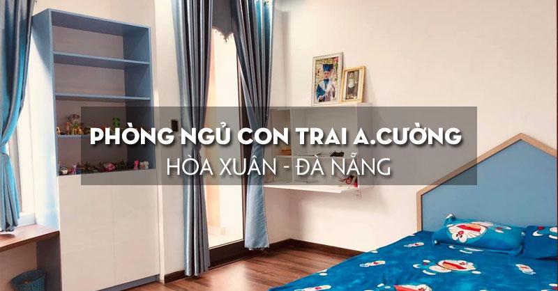 hoan-thien-can-phong-suong-suong-cho-be-trai-nha-anh-cuong-hoa-xuan