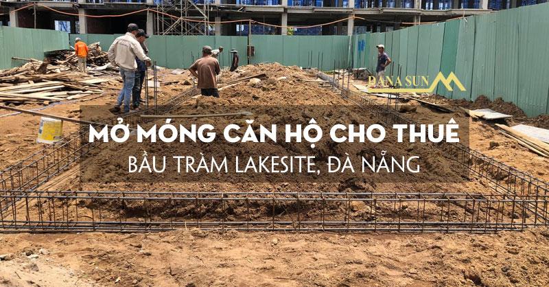 mo-mong-can-ho-cho-thue-bau-tram-lakesite-da-nang