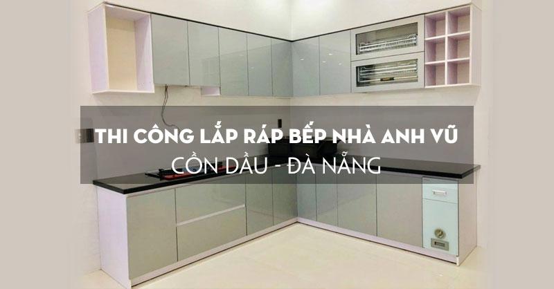 thi-cong-lap-rap-bep-nha-anh-vu-con-dau
